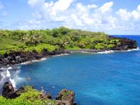 Maui Day Trip: Hana Adventure from Oahu Photos