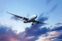 Mexico City Airport Round Trip Transfers Photos