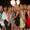 Miami Bachelorette Nightlife Package