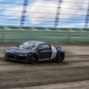 Miami Exotic Auto Racing Experience: Two-Car Package