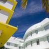 Miami Shore Excursion: Pre- or Post-Cruise Private City Tour