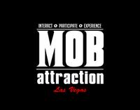 Mob Attraction Las Vegas Photos