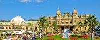 Monaco, Monte Carlo and Eze Private Tour Photos