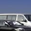 Monaco Transfer: Monaco Cruise Port To Nice Airport