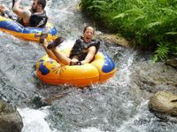 Mopan River Tubing Adventure from San Ignacio Photos