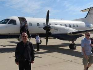 7-Day Best of the West Tour by Private Plane: Los Angeles, San Francisco, Yosemite, Las Vegas & Grand Canyon Photos