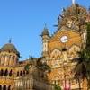 Mumbai in Motion: Mumbai Sightseeing Tour by Public Transportation