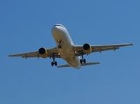 Munich Airport Private Departure Transfer Photos
