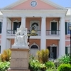 Nassau Historical City Tour