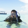 Nassau Shore Excursion: Resort Diving Course