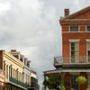 New Orleans Architectural and Sightseeing Small-Group Tour