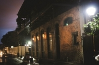 New Orleans Haunted Walking Tour: Ghosts, Vampires, Witchcraft and Voodoo Photos