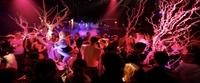 New York City Nightclub Tour Photos