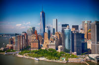 New York City in One Day Small-Group Sightseeing Tour Photos