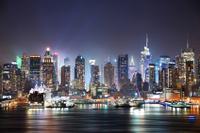 New York City Shore Excursion: Pre-Cruise Half-Day Private Tour Photos
