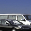 Nice Airport Private Arrival Transfer to Cannes or Monaco