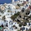 7-Night Cruise in the Greek Cyclades Islands: Santorini, Paros, Mykonos and Syros