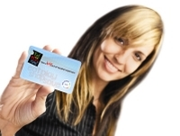 Orlando Discount Card: Eat and Play Photos