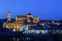 Overnight Cordoba Experience Including City Tour Photos
