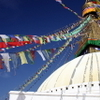 Pashupatinath Temple and Bodhnath Stupa Tour from Kathmandu