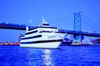 Philadelphia Dinner Cruise with Buffet Photos