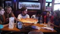 Pizza Tour of Boston's Little Italy Photos