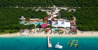 Playa Mia Grand Beach and Water Park Day Pass Photos