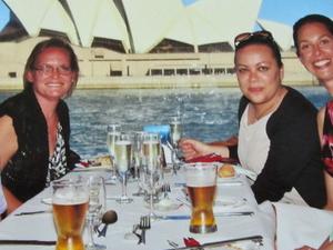 Sydney Harbour Sunset Dinner Cruise Photos