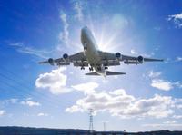Private Arrival Transfer: Punta del Este Airport to Hotel Photos