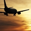 Private Arrival Transfer: Brussels Charleroi Airport to Brussels, Bruges or Ghent Hotels