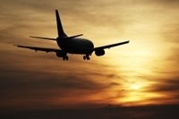 Private Arrival Transfer: Brussels Charleroi Airport to Brussels, Bruges or Ghent Hotels Photos