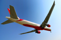 Private Arrival Transfer: Split Airport to Split, Trogir, Makarska,Tucepi and Baska Voda Hotels Photos