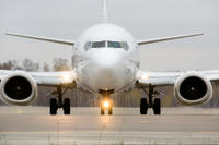 Private Arrival Transfer: Moscow Airports to Hotels Photos
