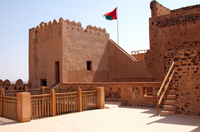 Private Day Tour to the Enchanting Forts of Nizwa Photos