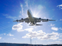 Private Departure Transfer: Bangalore Hotels to Bengaluru International Airport