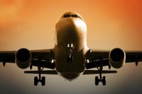 Private Departure Transfer: Hotel to Mactan-Cebu International Airport Photos