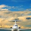 Private Departure Transfer: Hotel to Beijing Capital International Airport (PEK)