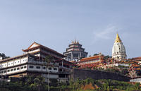 Private Penang City Sightseeing Tour Photos