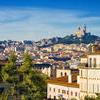Private Provence Tour: Marseille and Aix en Provence