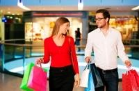 Private Tour: Lima Shopping at Larcomar or Jockey Plaza, plus Miraflores Market Photos