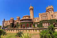 Private Tour: Palaces of Bangalore Photos