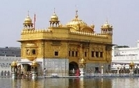 Private Tour: 4-Day Amritsar and the Golden Temple from Delhi Photos