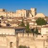Private Tour: Avignon Half-Day Trip from Marseille
