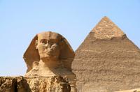 Private Tour: Cairo Flight and Tour from Sharm el Sheikh Photos