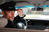 Private Tour: Chauffeur-Driven Beatles Tour of London Photos