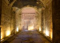 Private Tour: Dendara and Abydos Photos