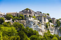 Private Tour: Les Baux de Provence Photos