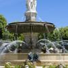 Private Tour: Marseille and Aix-en-Provence