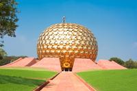 Private Tour: Pondicherry Day Trip from Chennai Photos