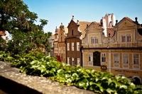 Private Walking Tour: Prague Old Town, Wenceslas Square and Jewish Quarter Photos